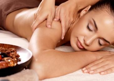 prostata massage sex intimhaare weglasern